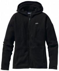 Patagonia Womens Better Sweater Full-Zip Hoody