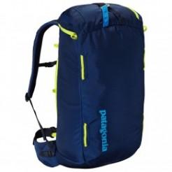 Patagonia Cragsmith Pack 35L