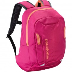 Patagonia Kids Refugio Pack 15L
