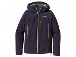 Patagonia Knifeblade Jacket (m/w)