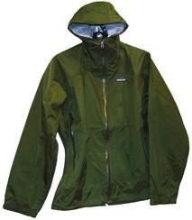 Patagonia Rain Shadow Jacket