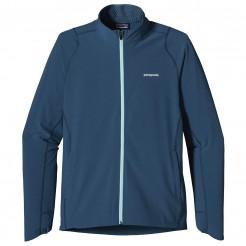 Patagonia Traverse Jacket
