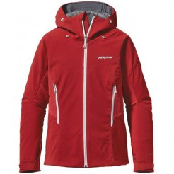 Patagonia Women's Dimensions Jacket