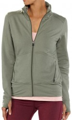 Patagonia Womens Swell Belle Jacket