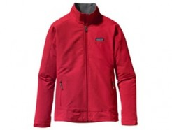 Patagonia Women's Simple Guide Jacket