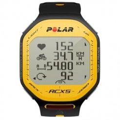 Polar RCX5 Tour de France Premium Edition