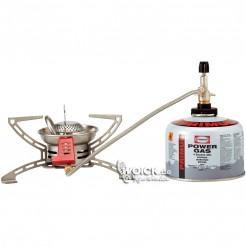 Primus Easyfuel Duo Gas