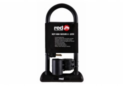 RCP High Secure U-Lock