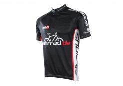 RCP basic Team Jersey