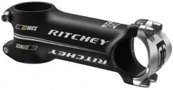 Ritchey WCS 4-Axis Vorbau