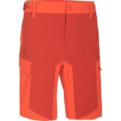 Salewa (m/w) Bertol DST Shorts