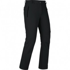 Salewa Damen Yard DST Pant