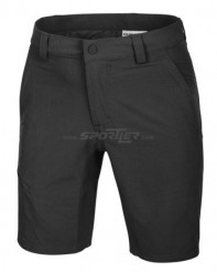 Salomon Cosmic Short
