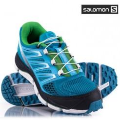 Salomon X-Wind Pro W Sportschuh