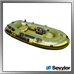 Sevylor Fish Hunter HF 280