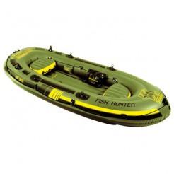 Sevylor Fish Hunter HF 360