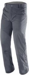 Sherpa Baato Hybrid Pant