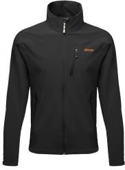Sherpa Lobutse Jacket