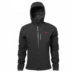 Sherpa Thorong Jacket