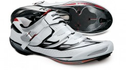 Shimano SH-R315 Rennrad-Schuhe