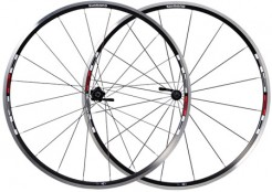 Shimano WH-RS20