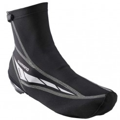 Shimano Windstopper
