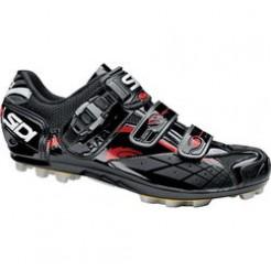 Sidi Spider MTB-Schuh