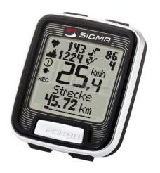 Sigma Rox 9.0 Fahrradcomputer