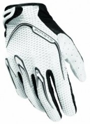 SixSixOne Recon Handschuhe