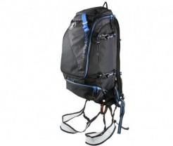 Skylotec 32.0 Bag