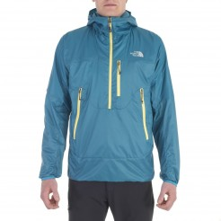 The North Face Alpine Project