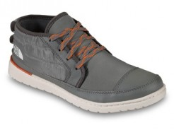 The North Face Base Camp Chukka II