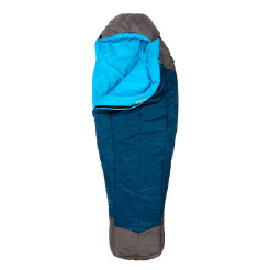 The North Face Cats Meow Schlafsack