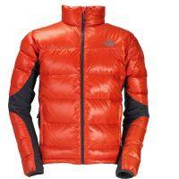 The North Face Crimptastic Hybrid Jacket