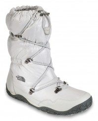 The North Face Ice Queen