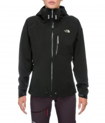 The North Face Jammu Jacket (m/w)