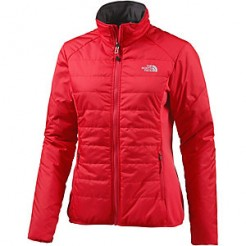 The North Face Lengenfeld