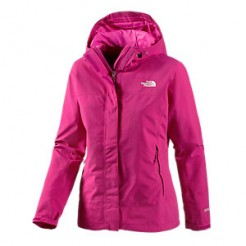 The North Face Lochinver Jacket