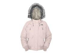 The North Face Nebula Jacket