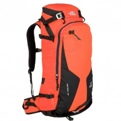 The North Face Patrol 34