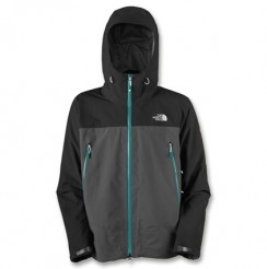 The North Face Point Five Jacket