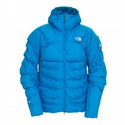 The North Face Shaffle Jacket