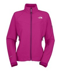 The North Face Women's Apex Elixir Jacket
