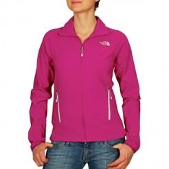 The North Face Women's Nimble Jacket