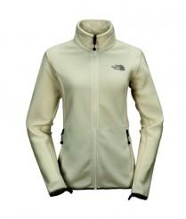 The North Face Women's Quartz Jacket
