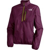 The North Face Women's Zephyrus Pullover