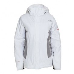 The North Face Womens Plasma Thermal