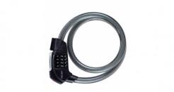 Trelock KS 310 Kabelschloss