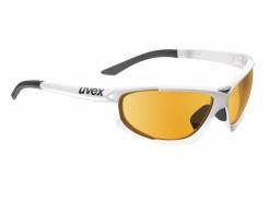 Uvex Hawk