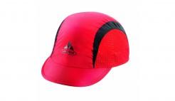 Vaude Bike Hat II